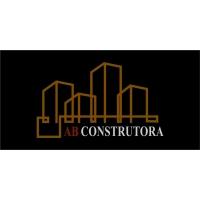 AB CONSTRUTORA
