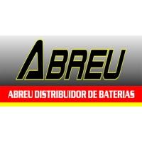 ABREU DISTRIBUIDOR DE BATERIAS