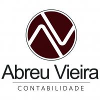 ABREU VIEIRA CONTABILIDADE