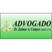 RODRIGO GOULART ADVOGADOS ASSOCIADOS