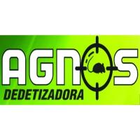 AGNOS DEDETIZADORA