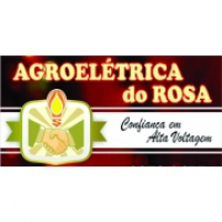 AGROELÉTRICA DO ROSA