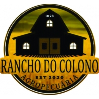 AGROPECUÁRIA RANCHO DO COLONO