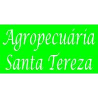 AGROPECUÁRIA SANTA TEREZA