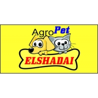 AGROPET ELSHADAI