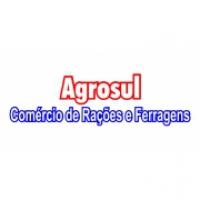AGROSUL COMÉRCIO DE RAÇÕES E FERRAGENS