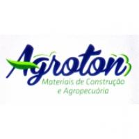 AGROTON MATERIAIS DE CONSTRUÇÃO E AGROPECUÁRIA