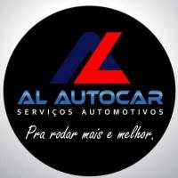 AL AUTOCAR SERVIÇOS AUTOMOTIVOS