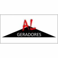 AL GERADORES