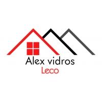 ALEX VIDROS