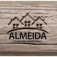 ALMEIDA CASAS PRÉ FABRICADAS