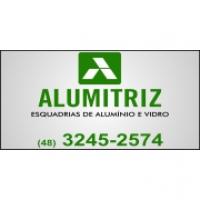 ALUMITRIZ
