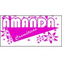 AMANDA COSMÉTICOS