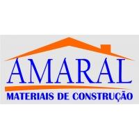 AMARAL MATERIAIS DE CONSTRUÇÃO