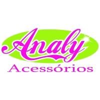 ANALY ACESSÓRIOS