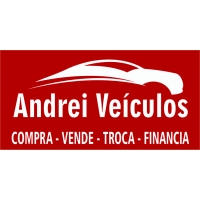 ANDREI VEÍCULOS