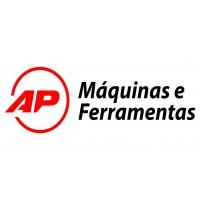 AP MÁQUINAS E FERRAMENTAS