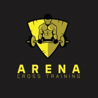 ARENA CROSS TRAINING