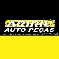 ARIRIÚ AUTO PEÇAS