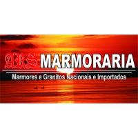 ARS MARMORARIA