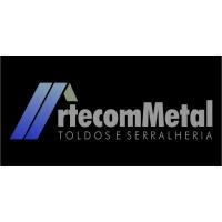 ARTE COM METAL TOLDOS E SERRALHERIA