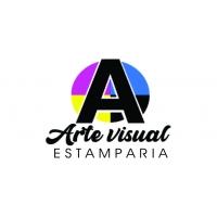 ARTE VISUAL ESTAMPARIA