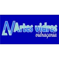 ARTES VIDROS VIDRAÇARIA