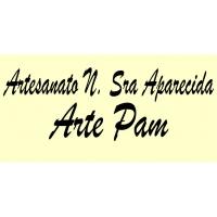 ARTE PAM ARTESANATO