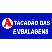 ATACADÃO DAS EMBALAGENS