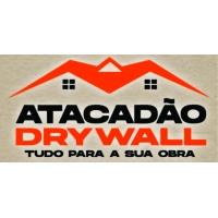 ATACADÃO DRYWALL