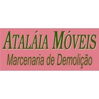 ATALÁIA MÓVEIS