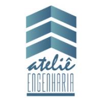 ATELIÊ ENGENHARIA