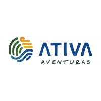 ATIVA AVENTURAS