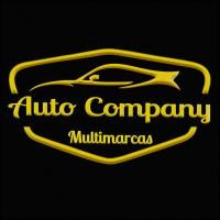 AUTO COMPANY  MULTIMARCAS