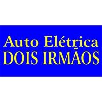 ELETROCAR AUTO ELÉTRICA