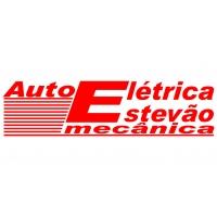 AUTO ELÉTRICA E MECÂNICA ESTEVÃO