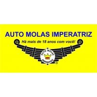 AUTO MOLAS IMPERATRIZ