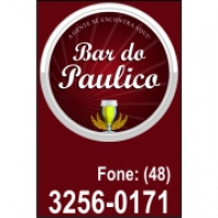 BAR DO PAULICO