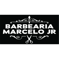 BARBEARIA MARCELO JR.