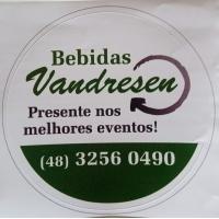 BEBIDAS VANDRESEN
