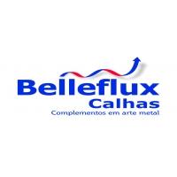 BELLEFLUX CALHAS