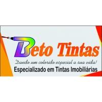 BETO TINTAS