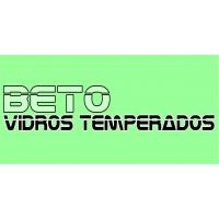 BETO VIDROS TEMPERADOS
