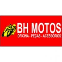 BH MOTOS