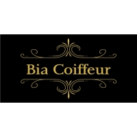 BIA COIFFEUR