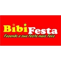 BIBI FESTA