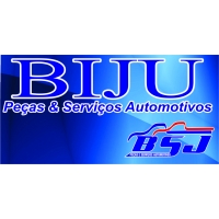 BSJ PEÇAS E SERVIÇOS AUTOMOTIVOS (BIJU)