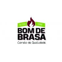 BOM DE BRASA CHURRASCO & LAREIRA