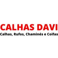 CALHAS DAVI