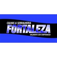 FORTALEZA CALHAS E SERRALHERIA